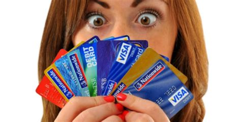 Hasanah Card By Kartu Kredit Bni kartu kredit syariah sulit dijual co id