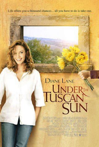 movie quotes under the tuscan sun pictures photos from under the tuscan sun 2003 imdb