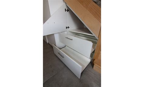 placard sous escalier sur mesure 3179 placard sous escalier sur mesure placard sous escalier
