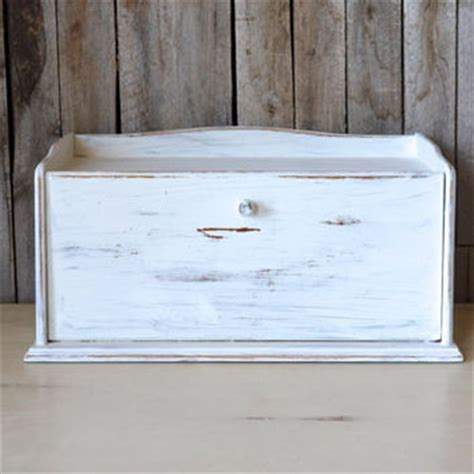vintage white shabby chic distressed from shabbychiclife on etsy