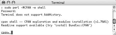 perl format date for mysql installing perl support for mysql on unix and mac os x