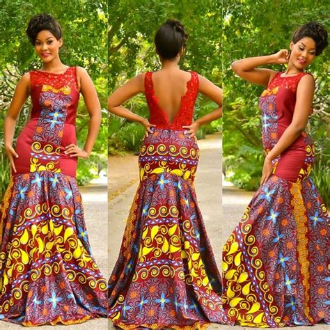 african fashion a collection of women s fashion ideas to 71 best images about african bridal wear on pinterest
