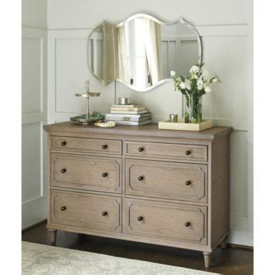 ballard design ta 137 best images about furniture on
