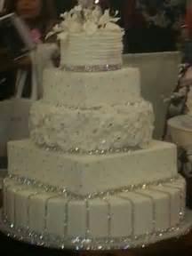 ayuda con el pastel foro banquetes bodas com mx