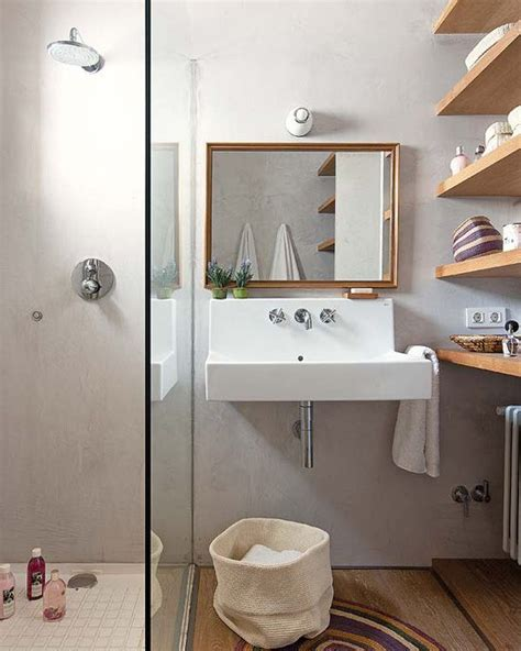 small bathroom redesign small bathroom remodeling guide 30 pics decoholic