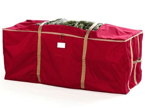 best christmas tree storage holder reviews tips for