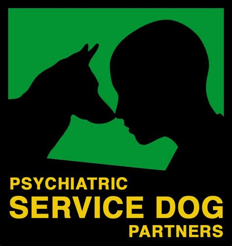 psychiatric service psychiatric service partners nonprofit in rock hill sc volunteer read reviews