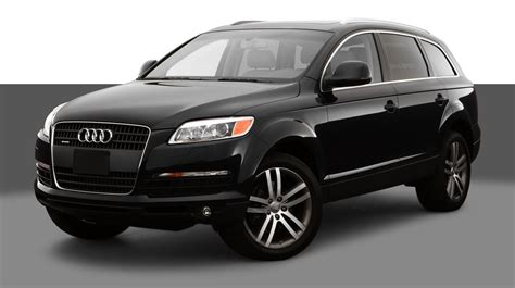 2007 Infiniti Fx35 Specs by 2007 Infiniti Fx35 Reviews Images And Specs