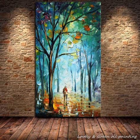 wall decoration paintings painting colour picture more detailed picture about 100