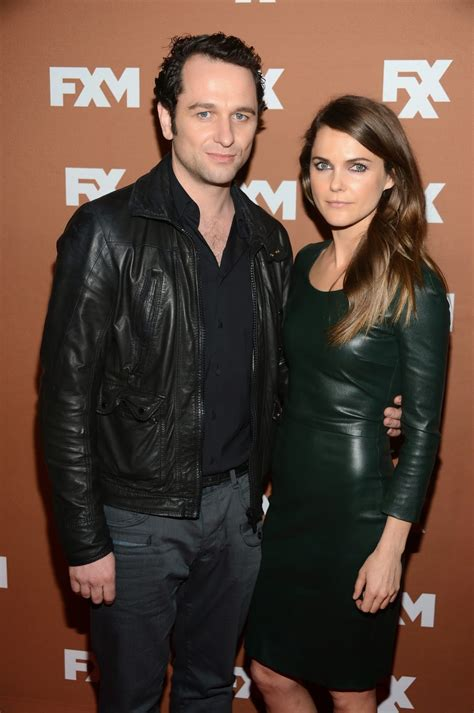 matthew rhys brooklyn heights keri russell might be dating her co star matthew rhys