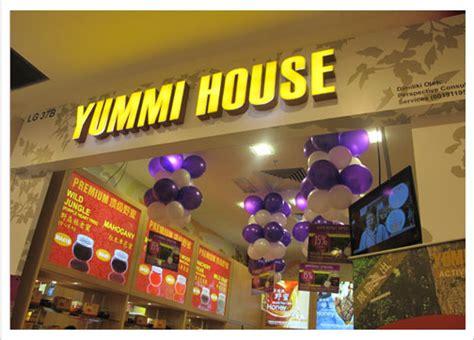 yummi house menu yummi house menu 28 images bamboo house restaurant albuquerque albuquerque web