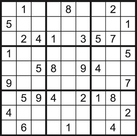 free printable sudoku generator sudokump