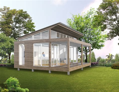 pavilion house designs australia buy online architectural plans with council approval documentation granny flats and