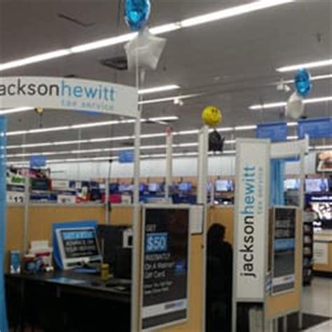 Jackson Hewitt 50 Walmart Gift Card - jackson hewitt tax service 10 photos tax services 2225 plaza pkwy modesto ca