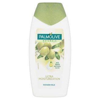 lenti a contatto doccia palmolive naturals latte doccia 50 ml bonus lentiamo it