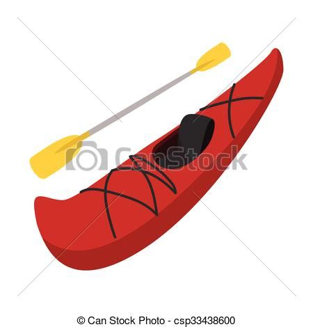 cartoon boat with oars rubber boat with oar cartoon red rubber boat with rowing