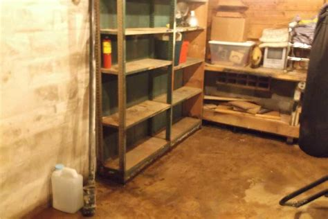 basement waterproofing in michigan leaky basement repair
