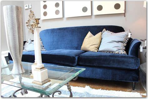 navy blue velvet sectional navy blue velvet sectional medium size of sofanavy blue
