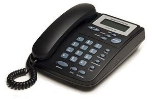 Bt Email Help Desk by A Reader Question About A Grandstream Bt 200 On