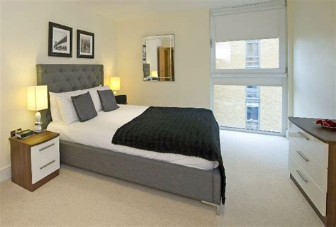 2 bedroom serviced apartments london canary wharf apartments urban stay serviced apartments