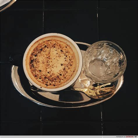 unique coffee drinks 100 unique coffee drinks the world u0027s best