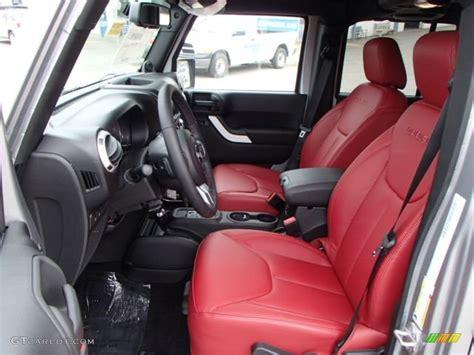 white jeep red interior 100 jeep red interior 2017 jeep compass trailhawk