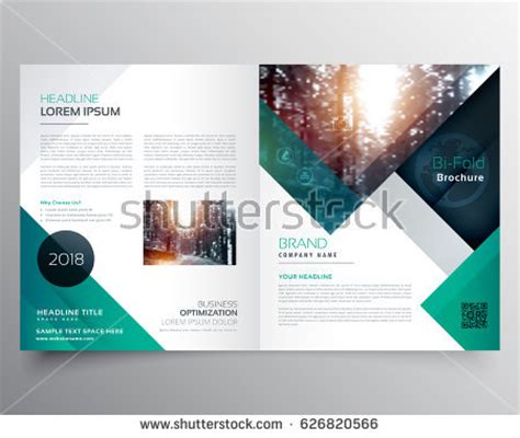 Magazine Stock Images Royalty Free Images Vectors Shutterstock Magazine Brochure Template