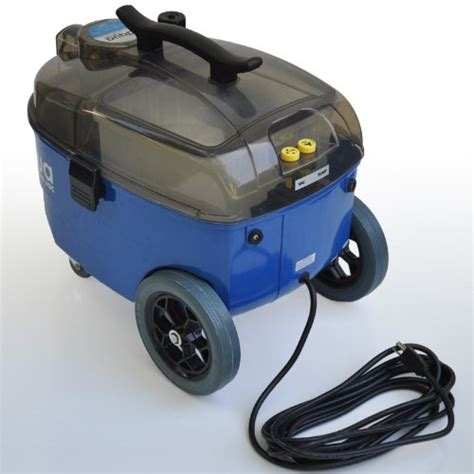 upholstery cleaning machine for cars portable carpet cleaning machine lightweight and quiet