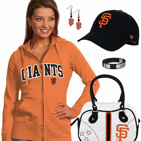 sports fan gear 85 best san francisco giants fashion style fan gear