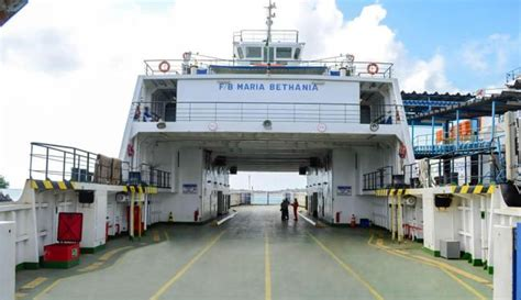 ferry boat salvador x bom despacho www cabresto choque entre ferries deixa