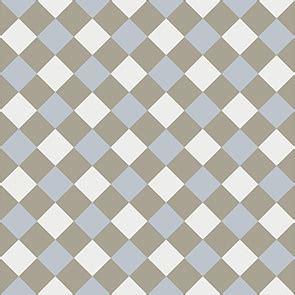 azulejo quadriculado para cozinha adesivo de azulejo quadriculado cinza