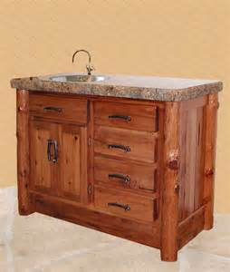 bathroom cabinets bathroom vanities