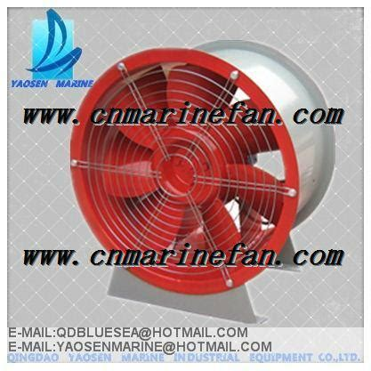 axial exhaust fans industrial t35 industrial axial fan exhaust fan industrial fan