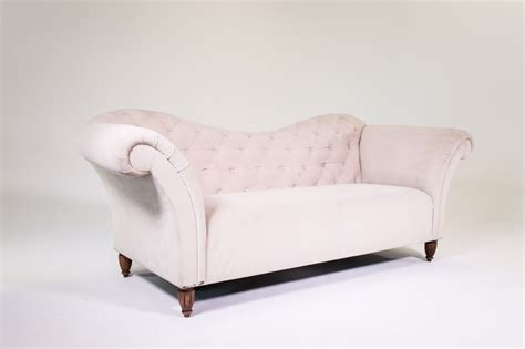 Signature Party Rentals Parlor Sofa Rentals