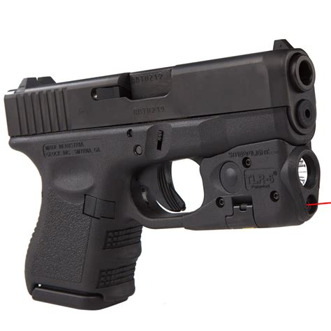 best laser light combo for glock 19 glock parts for sale best glock accessories glockstore com