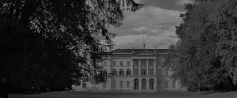 banco desio genova pri banks associazione banche italiane