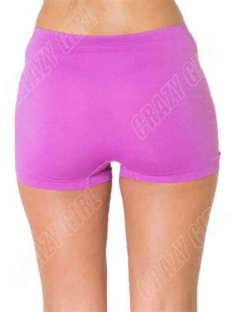 Compressport Womens 3d Seamless Zip Hoodie Ltd Edition 17 Pink womens shorts clothing