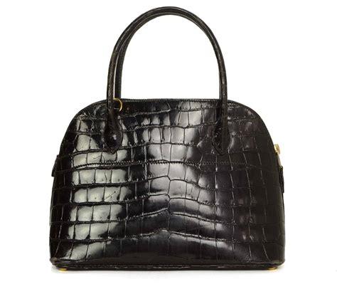 Hermes Birkin Ostrich Mini Black hermes bolide mini fuschia ostrich birkin bag
