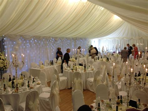 the room wedding venue magical chesterfield wedding venues decorating the room ashover parish hallashover parish