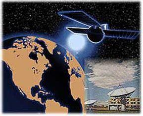 imagenes satelitales radar diferencia entre im 193 genes satelitales y de radar bosque