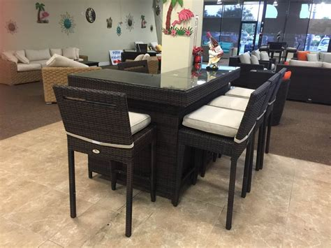 Outdoor Patio Furniture Orlando Outdoor Patio Emporium Orlando Patio Furniture Orlando