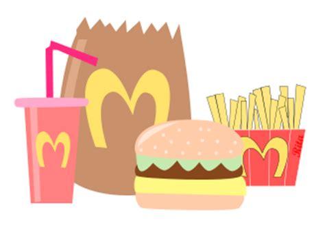 imagenes png tumblr comida nerd roqueira png s de comidas e bebidas