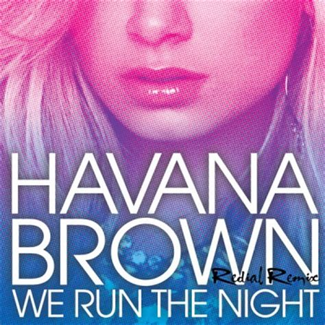 free download mp3 havana brown we run the night havana brown feat pitbull we run the night 1001mp3 do am