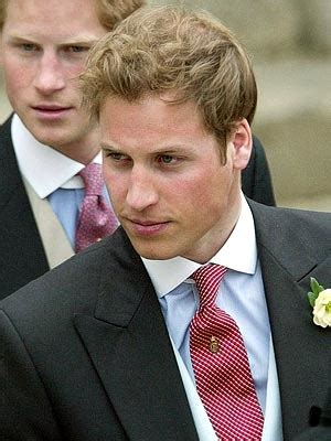 prince william education help with morning dress ask andy forums