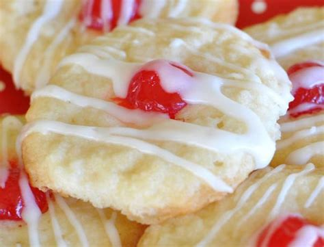 best shortbread cookie recipe in the world shortbread cookies best cooking recipes in the world