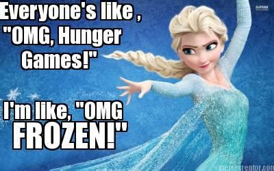 Frozen Movie Memes - funniest frozen quotes memes top 17 most funny