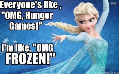 Frozen Movie Memes - funniest frozen quotes memes top 17 most funny frozen quotes quotes and humor