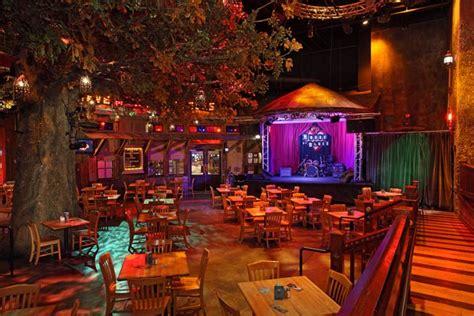 Crossroads House Of Blues by Las Vegas Meeting Venue House Of Blues Crossroads
