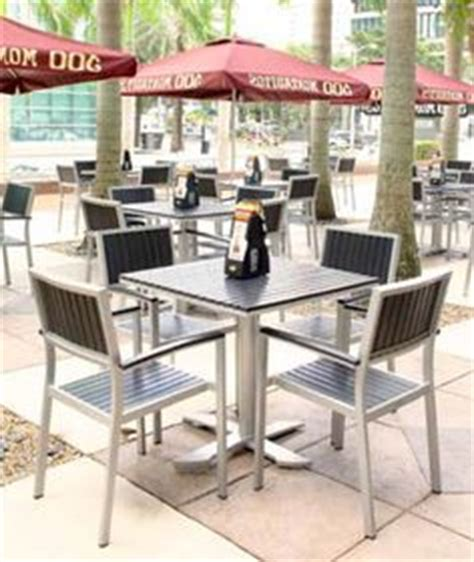 commercial patio furniture for restaurants an image of a gorgeous outdoor restaurant dining space of