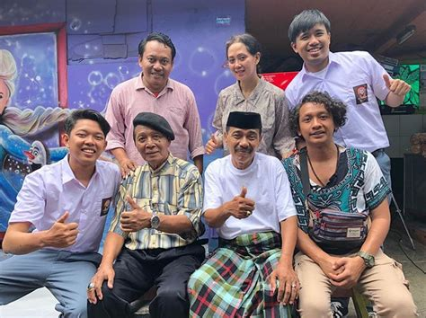 film layar lebar hot indonesia youtube yowis band film terbaru komedian bayu skak layar id